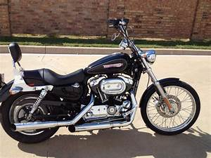Harley Davidson Gebrauchtmarkt  Neue Harley Davidson