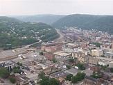 Johnstown, Pennsylvania - Wikipedia