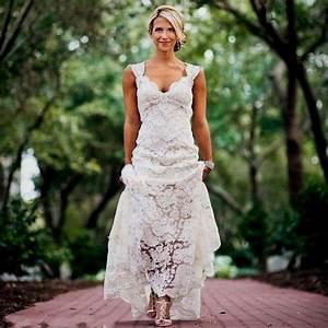 rustic vintage wedding dress naf dresses With rustic outdoor wedding dresses