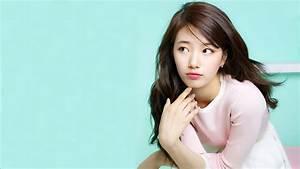 Suzy K Pop Girl Wallpaper 29118