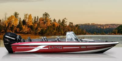 Nada Lund Boats by 2016 Lund Boat Co 208 Tyee Gl Price Used Value Specs