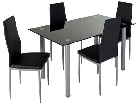 table et chaise pour restaurant table et chaise pas cher pour restaurant chaise idées