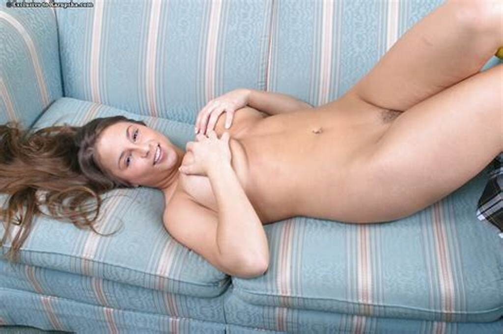#Curly #Brown #Haired #Honey #Jasmine #Grey #With #Heavy #Massive