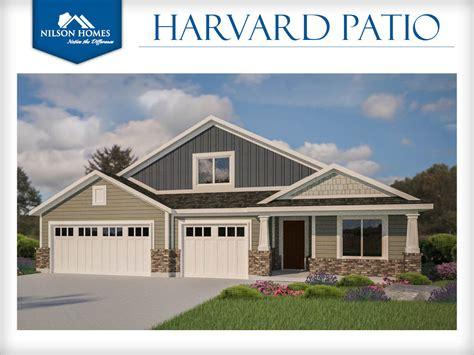 Patio Homes In Davis County Utah  Homemade Ftempo. Backyard Patio Estimates. Patio Swing Wayfair. Patio Blocks Nl. Stone Patio Table Sets