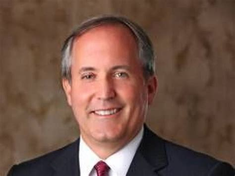 texas ag lauds trumps nomination   attorney