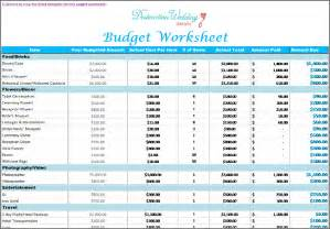 Wedding Spreadsheets Simple Destination Wedding Planning Spreadsheets