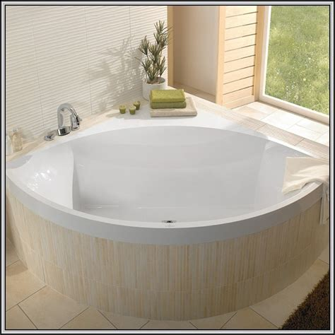 villeroy und boch badewanne whirlpool whirlpool badewanne villeroy und boch badewanne house und dekor galerie nvrpgzp1mo