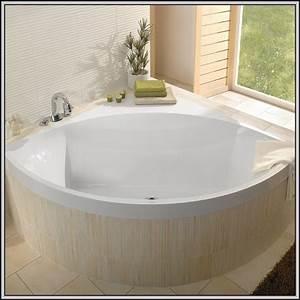 Villeroy Und Boch Badewanne : whirlpool badewanne villeroy und boch badewanne house ~ A.2002-acura-tl-radio.info Haus und Dekorationen