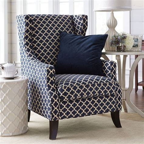 best 25 wing chairs ideas on home