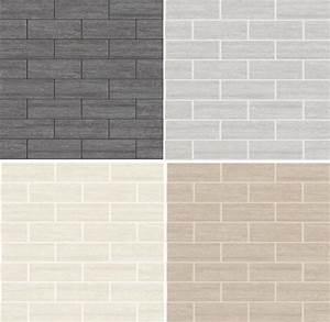 Fliesen Tapete Abwaschbar : emejing tapete k che abwaschbar pictures house design ~ Michelbontemps.com Haus und Dekorationen
