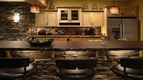 Cobleys Coffee House And Kitchen by Coffee House Style Kitchen