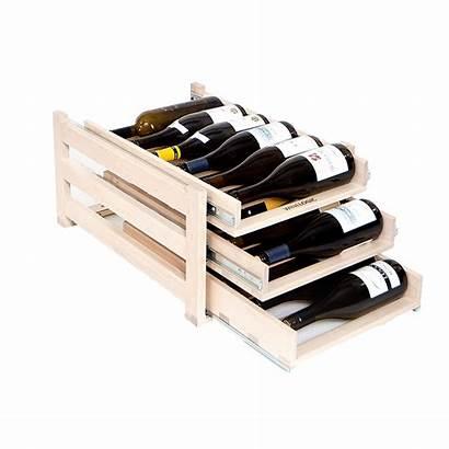Wine Logic Rack Wl Bottle