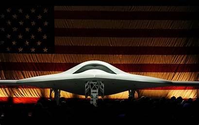 Drone Boeing Wallpapers Phantom Stealth Rq 170