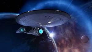Star, Trek, Sci, Fi, Science, Fiction, Spaceship, Futuristic, Adventure, Series, Mystery, 51
