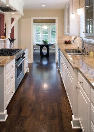 how to hang kitchen cabinets 791 best rug layering living room images on 8672