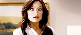 Olivia Wilde Is Dropping Some Truthbombs About Her Post ...