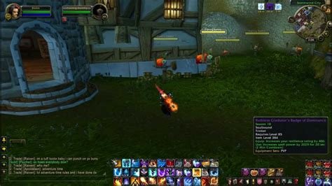 fire mage pvp tutorial  ui spec stats  rotation guilded gaming youtube