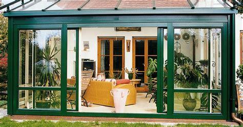 appealing exterior sliding door designs to your