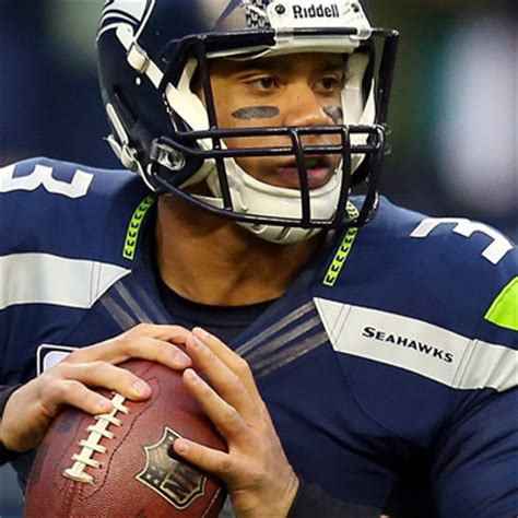 vip packages  seattle seahawks  nfl