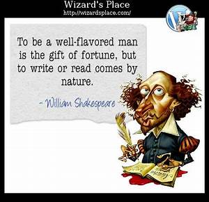 17 Best images about Modern Day Shakespeare on Pinterest ...