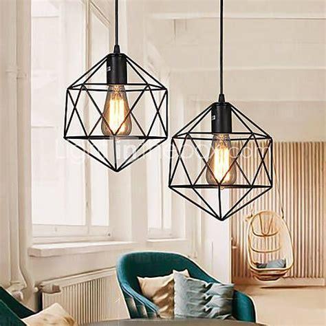 luminaire de chambre luminaire chambre contemporain design de maison