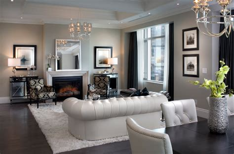 Dimplex  About » Press Room. Full Living Room Sets. Living Room Rugs Walmart. Plaid Living Room Furniture. Desk For Living Room. How To Decorate A Living Room In An Apartment. White Leather Living Room. Living Room Chairs Target. Beach Living Room Design