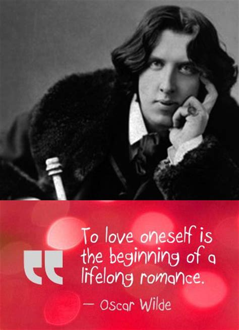 Image result for nightingale and the rose quotes oscar wilde