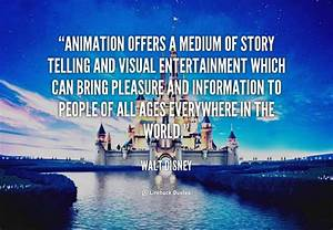 ANIMATED QUOTES... Animated Disney Quotes