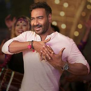 Ajay Devgan Age, Height, Biography 2020, Wiki, Net Worth