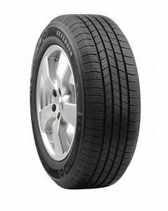 Pneu 4 Saisons Michelin : pneus econo pneus d 39 t et hiver a rabais ~ Nature-et-papiers.com Idées de Décoration
