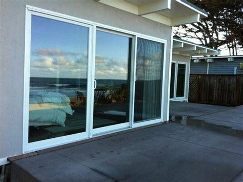 sliding glass doors  ft  vinyl windows doors trim oshawa durham region kijiji