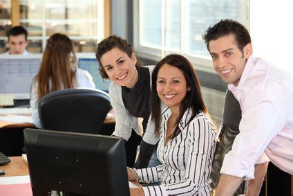 fourniture du bureau fournitures bureaux fourniture bureautique équipements