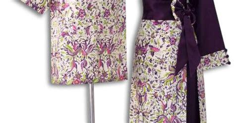 gamis batik sarimbit keluarga batik sarimbit terbaru