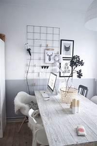 Home Design Und Deko Shopping : home design und deko shopping frisch minimal workspace workspace inspiration home office ~ Frokenaadalensverden.com Haus und Dekorationen