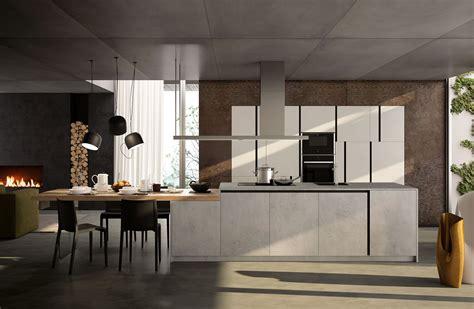 cucine cagliari cucine con isola cagliari guttuso mobili