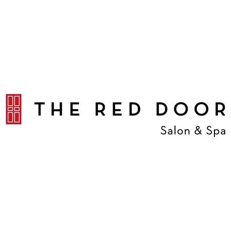 door spa fairfax the door salon spa 4210 fairfax corner avenue west