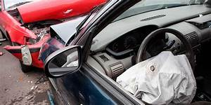 Az  Nv  Ca  Il  In  Nm  And Tn Car Accident Lawyers