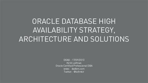 Oracle Database High Availability Solutions. Solicitation Of A Minor Watertown High School. Healthcare Accounts Receivable. National Graduate School Pest Control Raccoon. Roux En Y Gastric Bypass Complications. Philadelphia Renters Insurance. How To Set Up A Mailing List. Best Banks Checking Account Fiat 500 Owners. Direct Business Systems Hosted Project Server