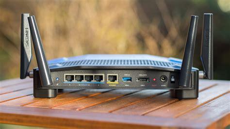wlan router test der linksys wrt3200acm wlan router im test techtest