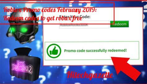 promo codes roblox clothes strucidpromocodescom