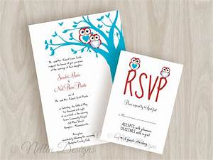 unique wedding invitations ideas and inspiration elite With very funny wedding invitations