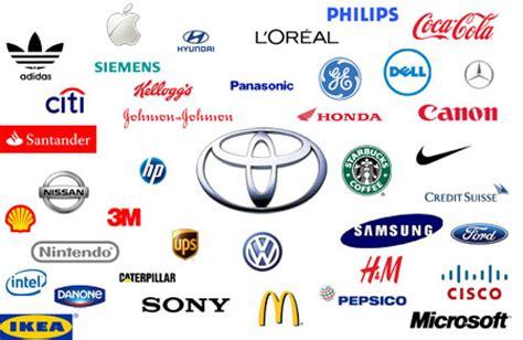 2013 World's Best Multinational Workplaces Bitmat
