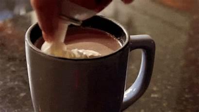 Coffee Mugs Drinker Perks Mug Job Feel