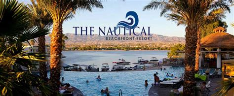 Boat Rental Havasu by Nautical Beachfront Resort Lake Havasu Houseboat Rentals