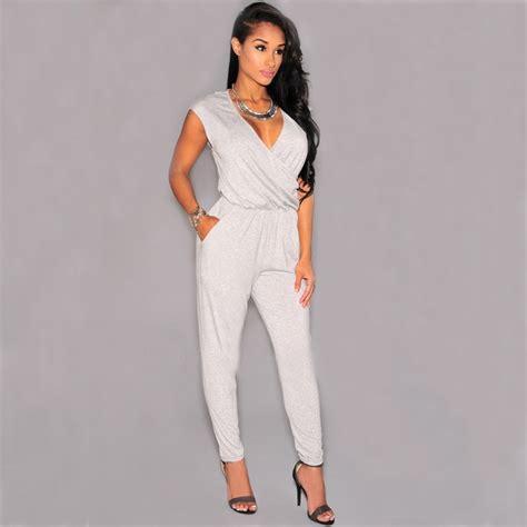 womens jumpsuit 25 original white jumpsuits playzoa com