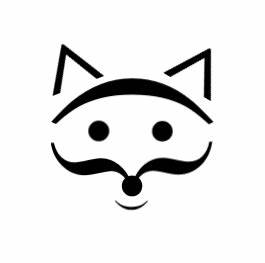 clever little foxes learning tutoring clever little With you confidence and a little knowledge to help you discuss electrical