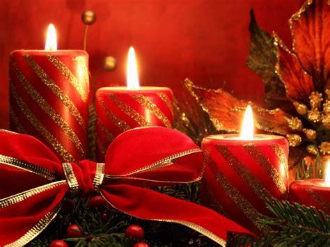 immagini di candele di natale candele di natale immagine candele di natale