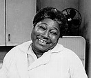 Esther Rolle - Wikipedia