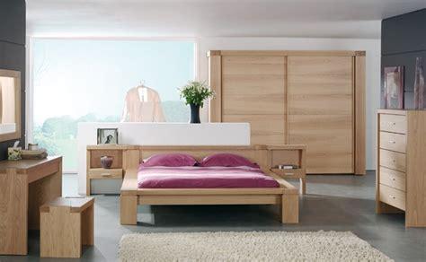 meuble chambre a coucher pas cher