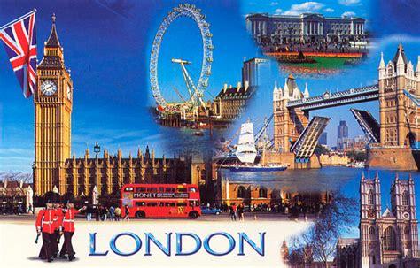 pens for sale four city postcards